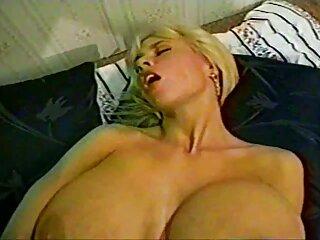 Teen film porno completo hd ragazze passionately strofinare rasato caps