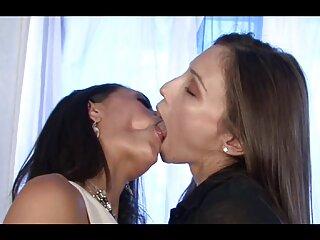 Russo babe Irina è siti porno hd soddisfatto nella foresta