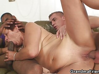Depravato massaggio porno hd Cassandra aghi 12 uomini