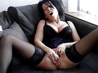 Depravato videopornogratis hd ragazza succhiare un amico mentre dorme