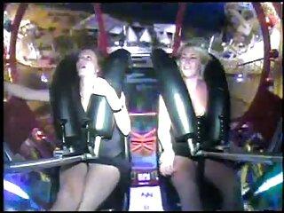 Lesbiche giocare con video hard gratis in hd gomma fallo