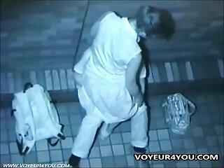Giocoso bruna ottiene masturbato vibratore filme online gratisxxx nella sauna