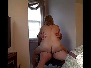 Giovane amante porno italiano full hd di minet