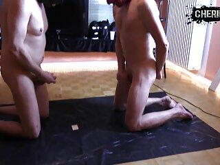 Caldo porno alta definizione blu cazzo due lussuriosi ragazzi